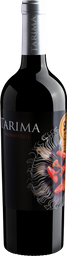 Tarima Vinho Tinto Monastrell Alicante 2016
