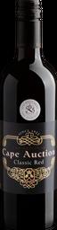 Van Loveren Vinho Sul Africano Tinto Cape Auction Classic Red
