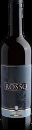 Vinho Tinto Tiberio Rosso