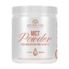 Better Life Mct Powder
