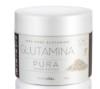 Nutrawell Glutamina Pura