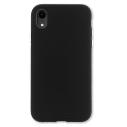 Capa Anti Impacto Iphone Xr