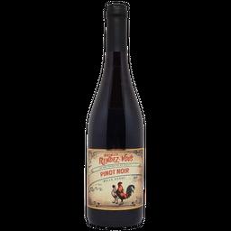 Premier Rendez-Vous Pinot Noir 750ml