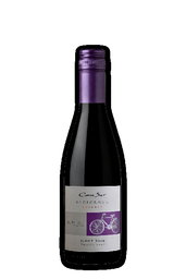 Cono Sur Bicicleta Pinot Noir 375ml
