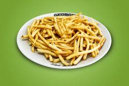 Porção de Fritas Simples - 500g
