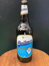 Quilmes - 960ml