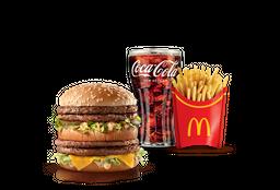 McOferta Duplo Big Mac