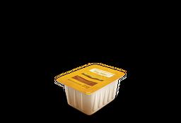 Molho Especial Big Mac 23g