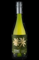 Foye Reserva Vineyards Chardonnay 2019