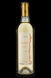 Baron Philippe Rothschild Reserv Valle C Chardonnay 2018