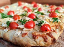 Pizza de Alho - 30cm
