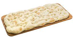 Massa Base de Pizza - 30cm