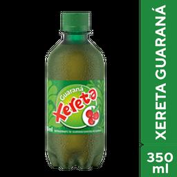 Xereta Guaraná 350ml