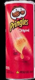 Pringles Salgadinho Batata Original
