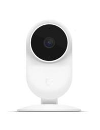 Xiaomi Câmera De Segurança 1080P Wi-Fi 2.4 / 5G Xm, Branco