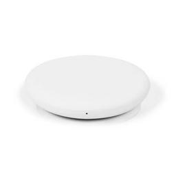 Xiaomi Carregador Sem Fio 20W Xm, Branco