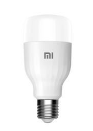Xiaomi Lâmpada Mi Led Smart Bulb Essential Xm, Prata