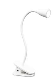 Xiaomi Luminária Portátil Led 4W Flexível Yeelight J1 Branco