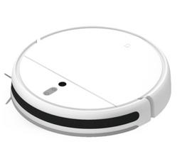 Xiaomi Aspirador De Pó Elétrico Mi Robot Vacuum-Mop Xm, Branco