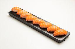 Sushi de Salmão - 8 Unidades