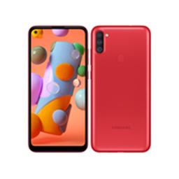 Samsung Smartphone A115 Galaxy A11 Vermelho