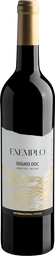 Vinho Tinto Exemplo Doc Douro 2018