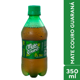 Mate Couro 350ml