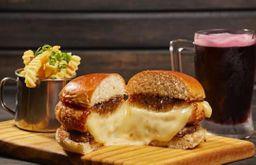 Burger Mineiro