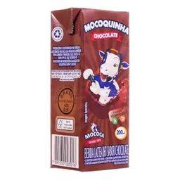 Achocolatado Mocoquinha - 200ml