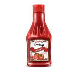 Ketchup Fugini - 200g