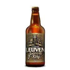 Leuven Golden Alen King 500ml