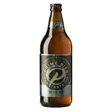 Prime Bier Weiss 600ml