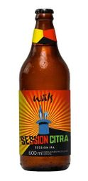 Wals Session Ipa 600ml