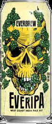 Cerveja EverIPA - EverBrew
