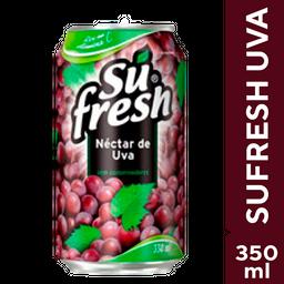 Sufresh Uva 350ml