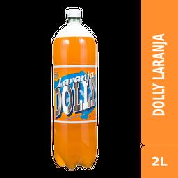 Dolly Laranja 2L