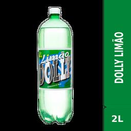 Dolly Limão 2L