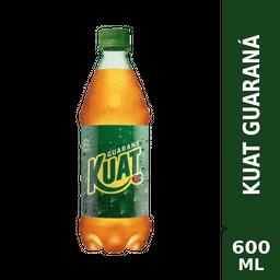 Kuat Guaraná 600ml