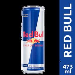 Red Bull Original 473ml