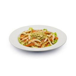 Salada Madero Fit