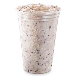 Milk Shake Brownie 400ml