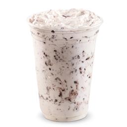 Milk Shake Chocoflocos 400ml