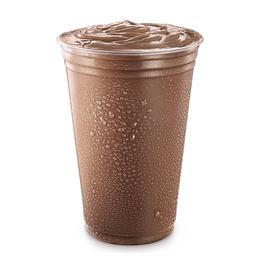 Milk Shake Chocolate 400ml