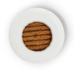 Hambúrguer de Cordeiro