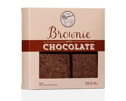 Brownie - 140g