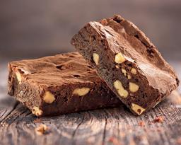 Brownie - 50g