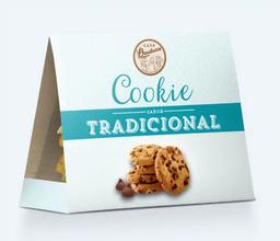 Cookie Tradicional - 140g