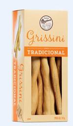 Grissinis Tradicional - 110g