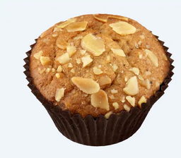 Muffin de Banana - 70g