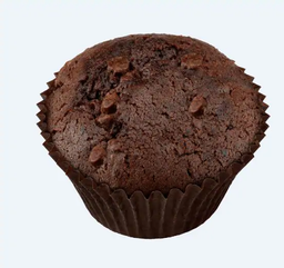 Muffin de Chocolate - 70g